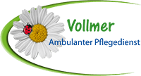 Vollmer Ambulanter Pflegedienst